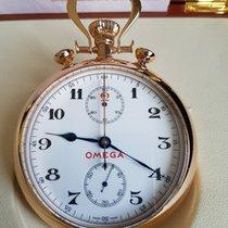 Omega 5108.20.00
