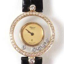 Chopard Happy Diamonds 174475/4052