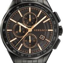 Versace Glaze VEBJ00618