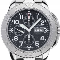 Zeno-Watch Basel 4557 new