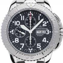 Zeno-Watch Basel 4557 nuevo