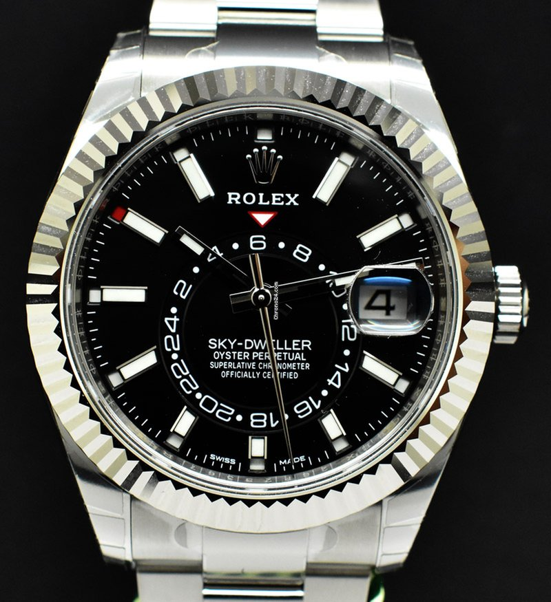 48e486dd44a4e Precios de relojes Rolex