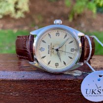 Rolex Air King Precision 1959 pre-owned