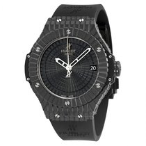 Hublot Big Bang Caviar Ceramic 41mm Black United States of America, Florida, Miami