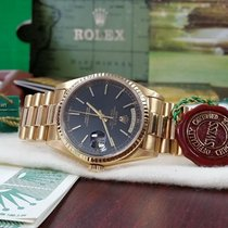 Rolex Day-Date 36 18238 1989 occasion