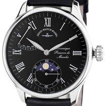 Zeno-Watch Basel 6274PRL-i1-rom 2020 καινούριο