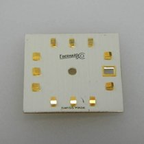 Eberhard & Co. Parts/Accessories 24837426