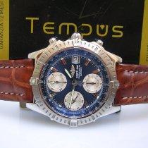 Breitling Chronomat Evolution A13352 gebraucht