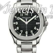 Patek Philippe 5167/1A-001 Steel Aquanaut 40mm pre-owned United States of America, Florida, 33431