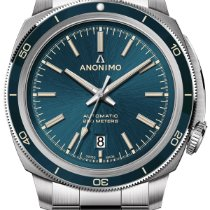 Anonimo AM-5019.06.103.M01