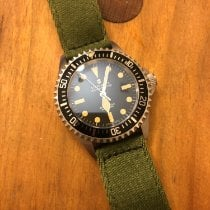 Steinhart 42mm Automatic SKU: 103-0658 pre-owned United States of America, Florida, KEY WEST