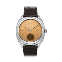 Laurent Ferrier LCF0013.AC.RG1.1 usados