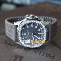 Patek Philippe Aquanaut 5067A-023 new