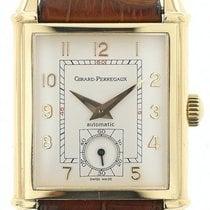 Girard Perregaux 2594 pre-owned