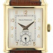 Girard Perregaux 2594 gebraucht