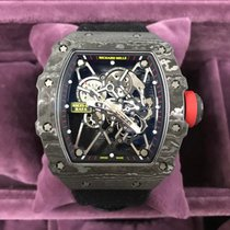 Richard Mille RM 035 2019 new