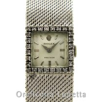 Rolex 364 pre-owned