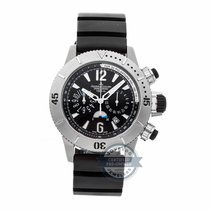 Jaeger-LeCoultre Master Compressor Diving Chronograph Q186T670