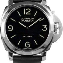 Panerai PAM00560