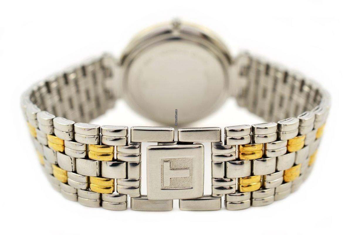 Chrono24sellerstylist Midsize Quartz Watchnt 7678 Tissot Ladies Stylis T T0282101105700