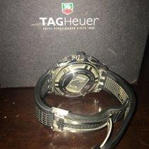 TAG Heuer Aquaracer Calibre 16 500M