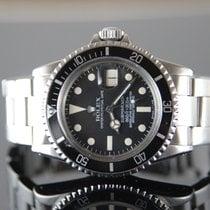 b215c295cee Rolex Submariner usati - 4.213 offerte