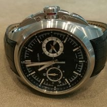 Favre-Leuba MERCURY Chronograph FL301 2008 new