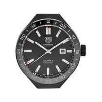 TAG Heuer AWBF2A80 Titanium Connected 45mm new