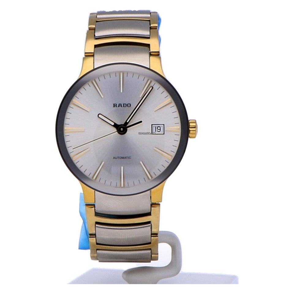 069ab670c Rado watches - all prices for Rado watches on Chrono24