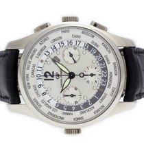 Girard Perregaux WW.TC 49805-53-151-BA6A occasion