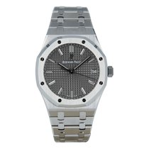 Audemars Piguet Royal Oak (Submodel) nové 41mm Ocel