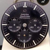 Omega Speedmaster Professional Moonwatch occasion