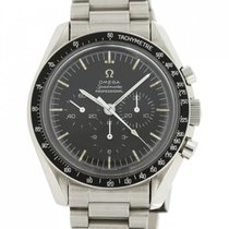 Omega Speedmaster Professional Moonwatch 105.012 1964 occasion