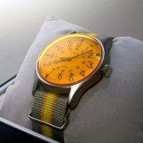 Timex Cuarzo TW2T25500VQ nuevo España, Madrid