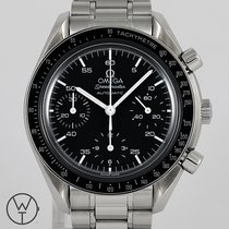 Omega occasion Remontage automatique 39mm