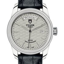 Tudor Glamour Date-Day 56000-0043 2020 new