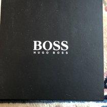 Hugo Boss nieuw