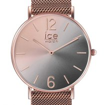 Ice Watch Women's watch Watch only