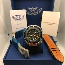 Squale 2002 new
