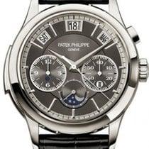 Patek Philippe Grand Complications (submodel) 5208P-001 nuevo