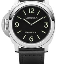 Πανερέ (Panerai) Luminar PAM00219 Base Left Hand