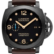 Panerai Luminor Marina 1950 3 Days Automatic new 2020 Automatic Watch with original box and original papers PAM00661