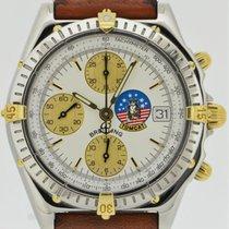 Breitling Chronomat TOMCAT A130501 - Full Set - Limitiert...