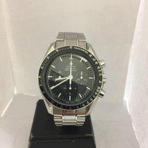 歐米茄 (Omega) Speedmaster Moonwatch Chronograph