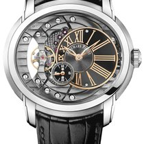 Audemars Piguet Millenary 4101 new Automatic Watch with original box and original papers
