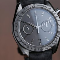 歐米茄 Speedmaster Professional Moonwatch 31192445101005 2015 二手