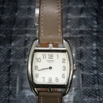 Hermès Cape Cod CT1.210