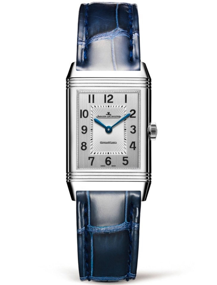 Jaeger-LeCoultre Reverso Classic Small 2618540 2021 new