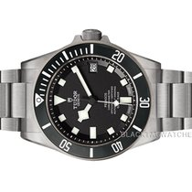 Tudor Pelagos M25600TN-0001 2019 new