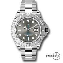 Rolex Yacht-Master 40 116622 2019 nouveau